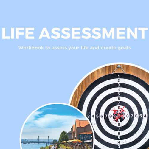Life Assessment